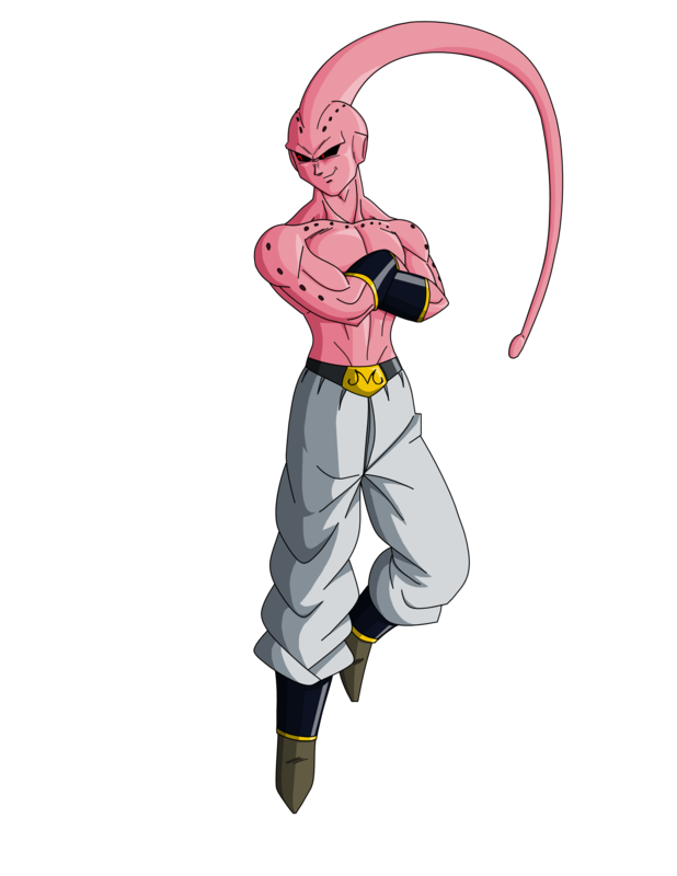 Fanart creation by jai san dragon ball multiverse your comments about this page thecheapjerseys Gallery