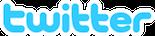 Twitter Salagir